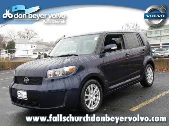 VA guy looking at buying a xb among other cars-28995008973.335444971.im1.main.565x421_a.562x421.jpg