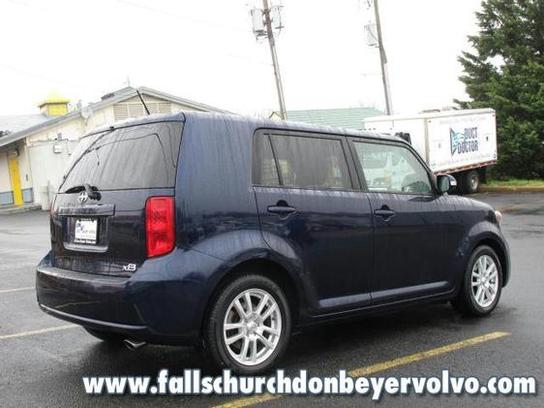 VA guy looking at buying a xb among other cars-28995008976.335444971.im1.04.565x421_a.562x421.jpg