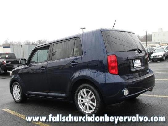 VA guy looking at buying a xb among other cars-28995008978.335444971.im1.06.565x421_a.562x421.jpg