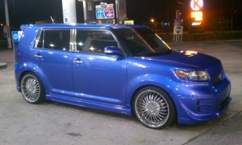 "lets see some xb lowered on 20"" wheels-547514_3158928659869_861846407_n.jpg"