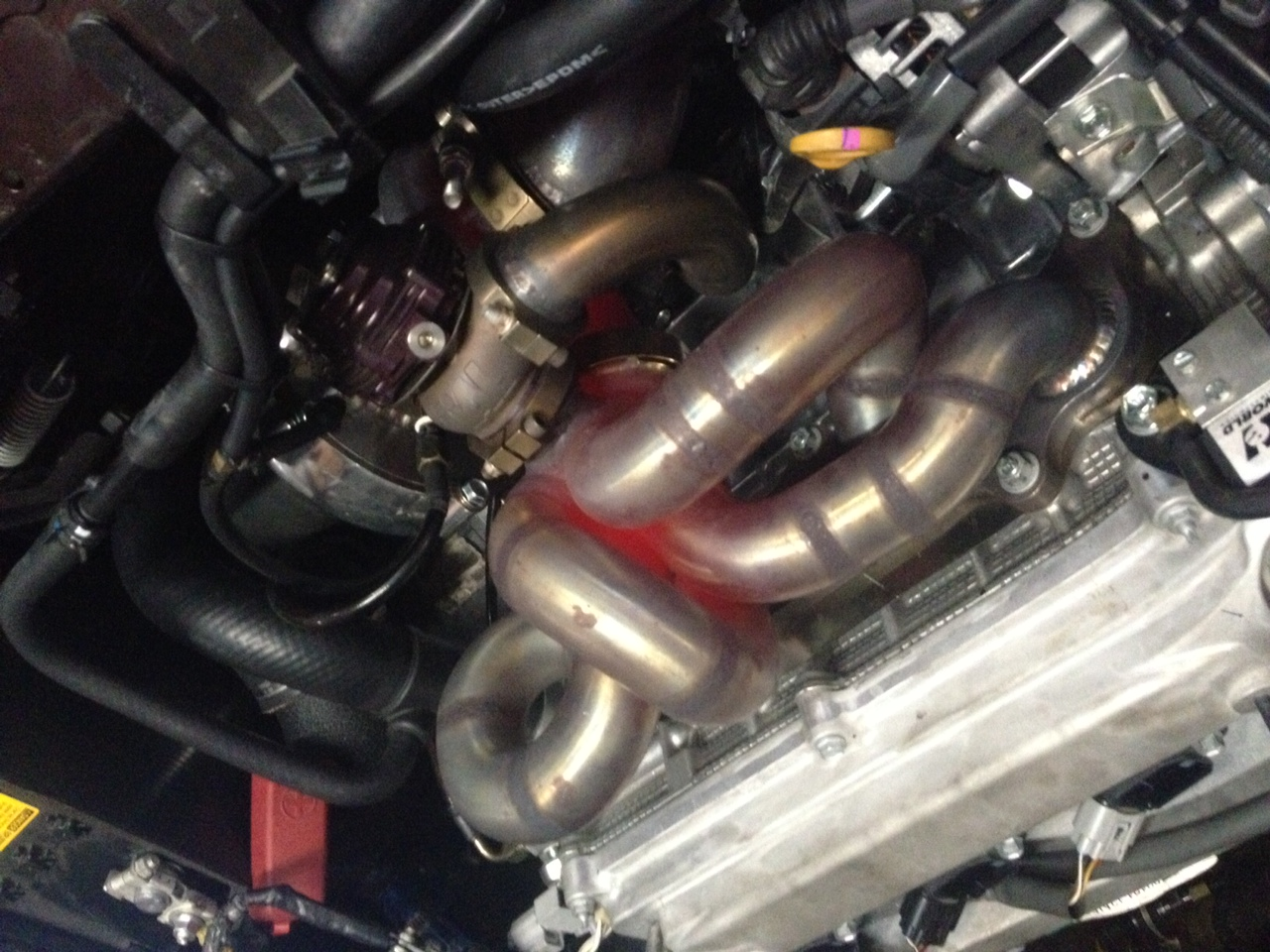 Descendant Turbo Kit for xb2 for sale-photo-1-copy.jpg