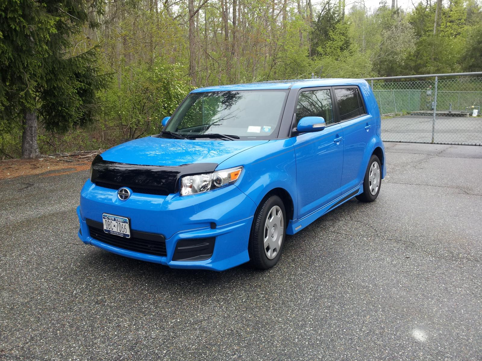 Click image for larger version name sciondeffront jpg views 3365 size 459 8