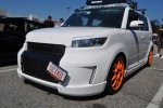 phobic's 2010 Scion xB